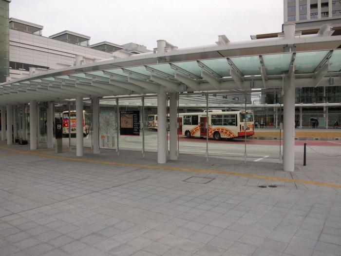 P3293012.jpg-1